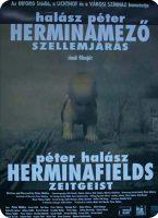 Herminamezo plakat
